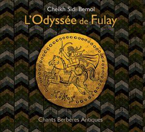 Odyssée de Fulay